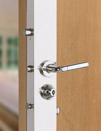 changement de serrure 92 remplacement de serrure. Black Bedroom Furniture Sets. Home Design Ideas